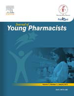 Journal of Young Pharmacists